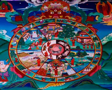 bardo-libro-tibetano