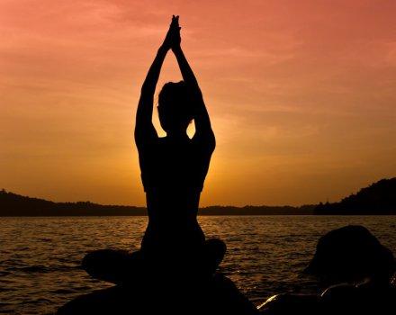 yoga_mare2