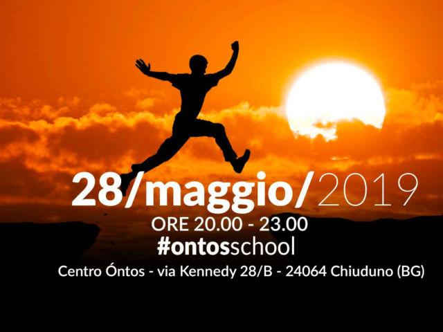 eventi-ontos-28-maggio-2