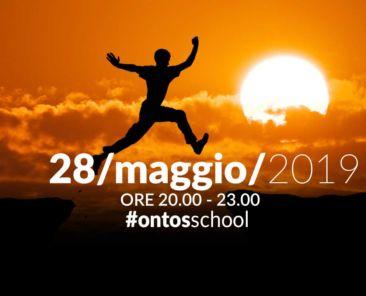 eventi-ontos-28-maggio
