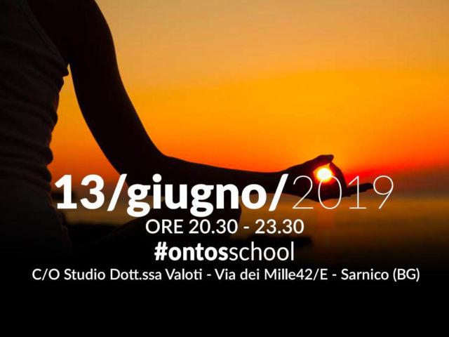 eventi-ontos-13-giugno