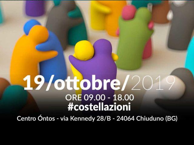 eventi-costellazioni-ottobre-2019