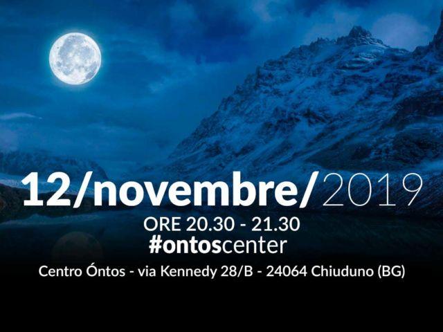 eventi-ontos-novembre