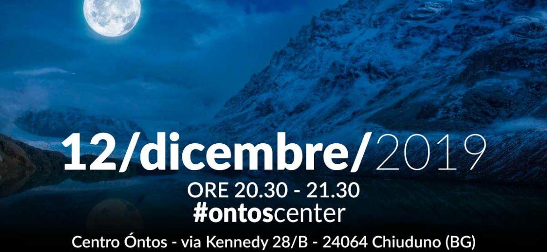 eventi-dicembre