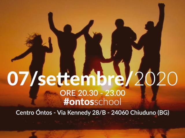 2020.09_sito_ontosschool