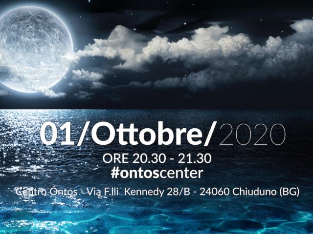 2020.10.01_Event_Full Moon