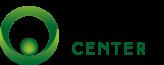 Óntos Center